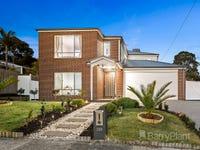208 Beales Road, St Helena, Vic 3088