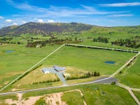 97 Finlay Place, Burra, NSW 2620