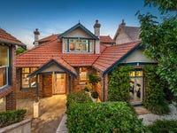 36 Boyle Street, Cremorne Point, NSW 2090