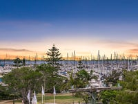 12/182 Stratton Terrace, Manly, Qld 4179