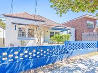 84 Duncan Street, Maroubra, NSW 2035
