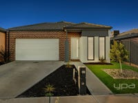 37 Enterprise Circuit, Plumpton, Vic 3335