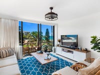15/140 North Steyne, Manly, NSW 2095