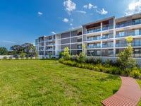 410 21 Hezlett Road, North Kellyville, NSW 2155