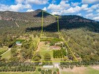 118 Milbrodale Road, Milbrodale, NSW 2330