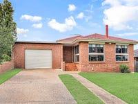 34 Ben Lomond Street, Bossley Park, NSW 2176