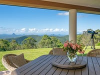 180-226 Hausmann Road, Mount Mee, Qld 4521