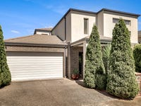 14 Dunolly Street, Epping, Vic 3076
