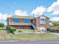 138 Gawler Road, Gawler, Tas 7315