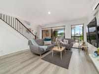 3/52 Knowsley St, Greenslopes, Qld 4120