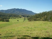 4/375 Darkwood Road, Thora, NSW 2454