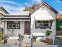 32 Lonsdale Street, Lilyfield, NSW 2040
