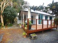 2/96 Diamond Head Drive, Sandy Beach, NSW 2456