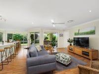 24 Wonga Crescent, Port Macquarie, NSW 2444