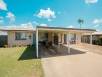 60 Anderson Street, Avenell Heights, Qld 4670