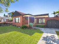 239 Box Road, Sylvania, NSW 2224