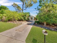 42 Oxley Drive, South Gladstone, Qld 4680