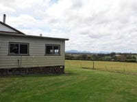 91 Fisher Road, Kendenup, WA 6323