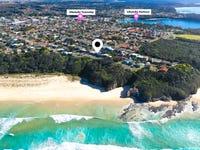 18 Rennies Beach Close, Ulladulla, NSW 2539