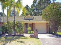 2/29 Koonwarra Street, West Haven, NSW 2443