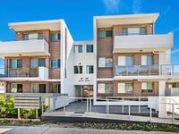 10/38-40 Gover Street, Peakhurst, NSW 2210