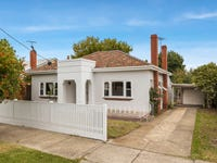 35 Gordon Street, Coburg, Vic 3058