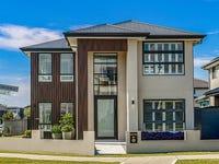 67 Gledswood Hills Drive, Gledswood Hills, NSW 2557