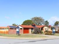 6 Gillon Road, Noranda, WA 6062