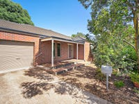 3 Brookside Drive, Mount Clear, Vic 3350