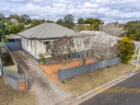 2 Andrews Street, North Toowoomba, Qld 4350