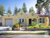 5  East Terrace, Henley Beach, SA 5022