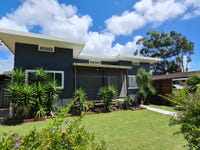 3 Cross Street, Forster, NSW 2428