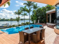 3136 Riverleigh Drive, Hope Island, Qld 4212
