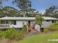 18 Chapman Crescent, Avoca Beach, NSW 2251