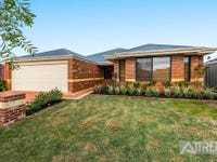 26 Barclay Way, Piara Waters, WA 6112