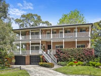 9 Wyanga Road, Elanora Heights, NSW 2101