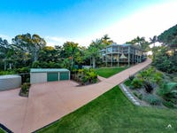 356 Tunnel Ridge Road, Mooloolah Valley, Qld 4553