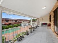 7/34-36 Boultwood Street, Coffs Harbour, NSW 2450