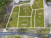 Lot 2, 119 Union Road, Langwarrin, Vic 3910