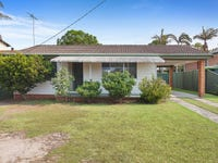 52 Charmhaven Avenue, Charmhaven, NSW 2263
