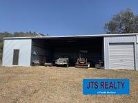 2245 Pembroke Road, Cassilis, NSW 2329