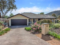 10 Kettlewell Crescent, Banks, ACT 2906