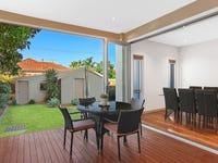 28 Clareville Avenue, Sandringham, NSW 2219