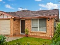 10A Notley Street, Mount Druitt, NSW 2770