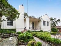 84 Grosvenor Road, Lindfield, NSW 2070