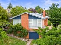 33 Outram Street, Summerhill, Tas 7250