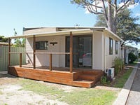Site 10 / 478 Ocean Drive, Laurieton, NSW 2443