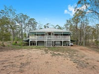 14 Woodend Court, Kensington Grove, Qld 4341