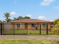 45 Chartwell Crescent, Paralowie, SA 5108