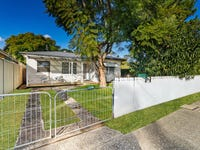 82 Trafalgar Avenue, Woy Woy, NSW 2256